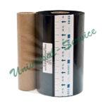 термотрансферный риббон, риббон WAX, риббон RESIN, риббон WAX/RESIN
