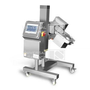 Металлодетектор для фармацевтики IMD-I-M-70