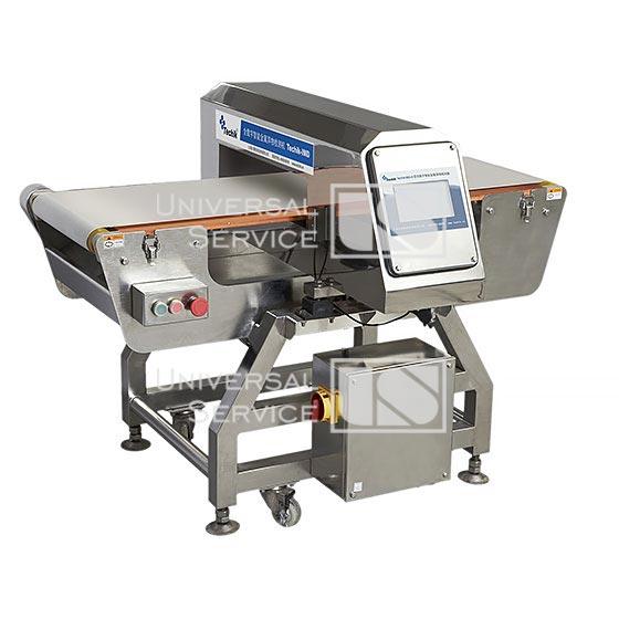 металодетектор IMD-II-4008