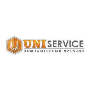 UniService - интернет-магазин. Аккумуляторы и запчасти для ноутбуков и компьютеров