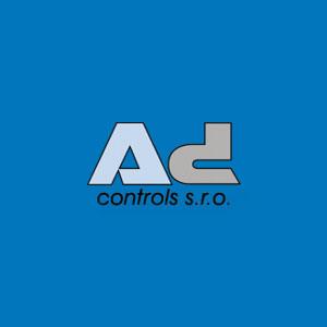 Металлодетекторы - рентгеновские системы - Контрольные весы