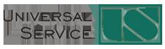 Универсал Сервис