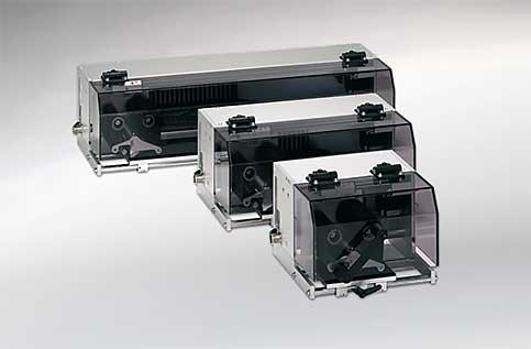 Термотрансферное оборудование - Термотрансферный принтер