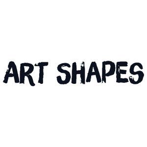Artshapes.ru - создание сайтов в Снкт-Петербурге