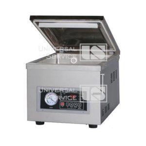 Вакуумный упаковщик HVC-260T/1A (DZ-260/PD)