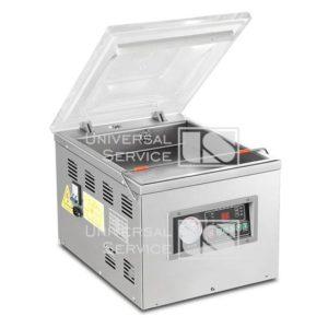 Вакуумный упаковщик HVC-400 DZ-400