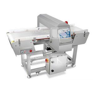 Металлодетектор конвейерного типа IMD-I-4008