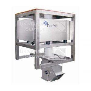 Металлодетектор гравитационного типа IMD-P-100